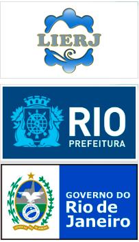 bandeiras-atualizada