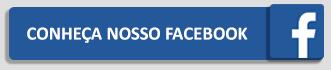 facebook-imperio