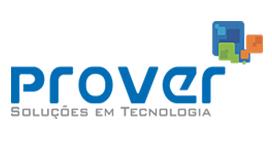 Prover | Soluções em tecnologia