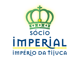 socio-imperial-tijuca-logo