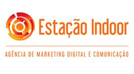 Estação Indoor | Agência de Marketing Digital e Comunicação
