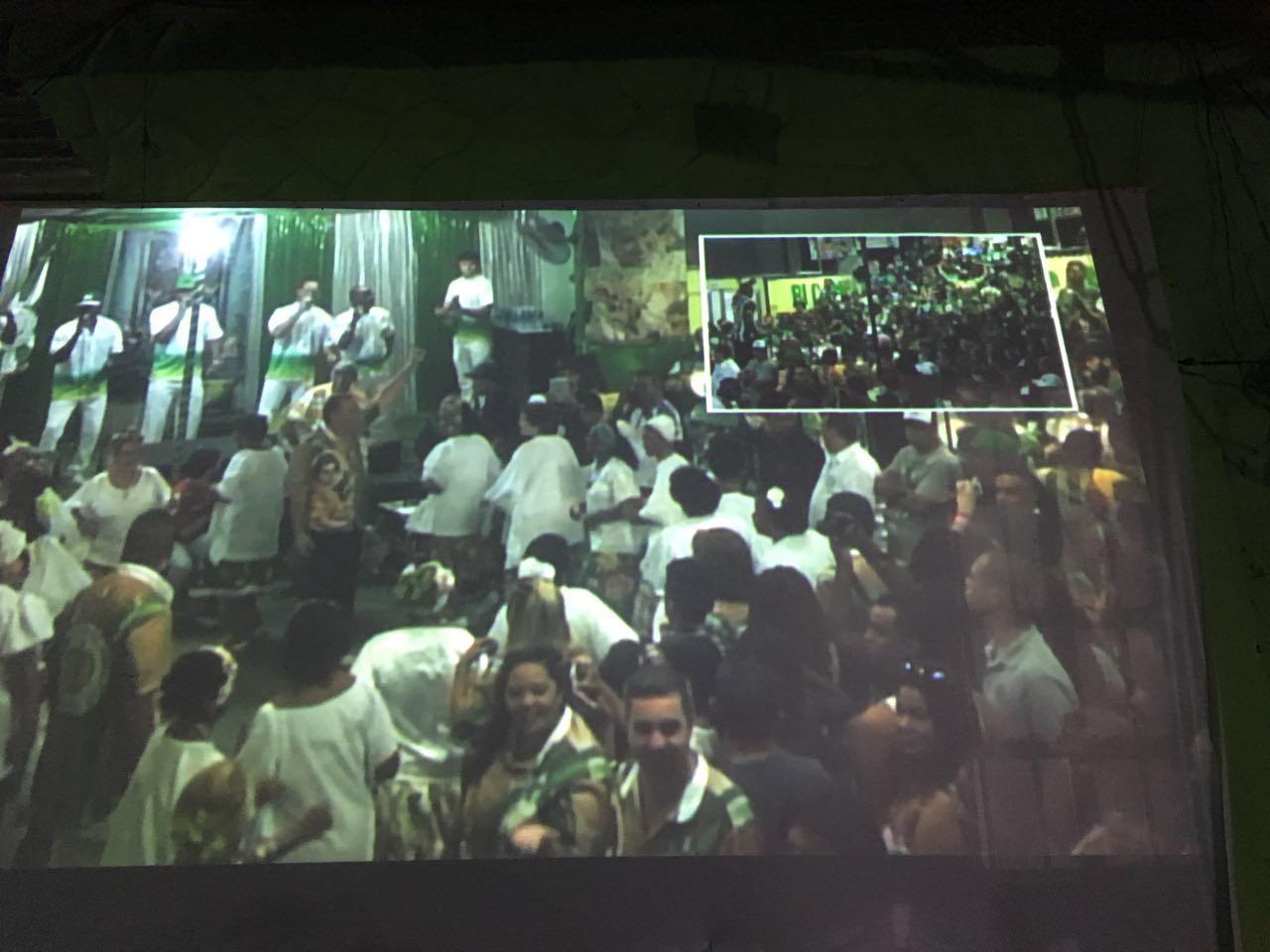 imagens-do-telao-1