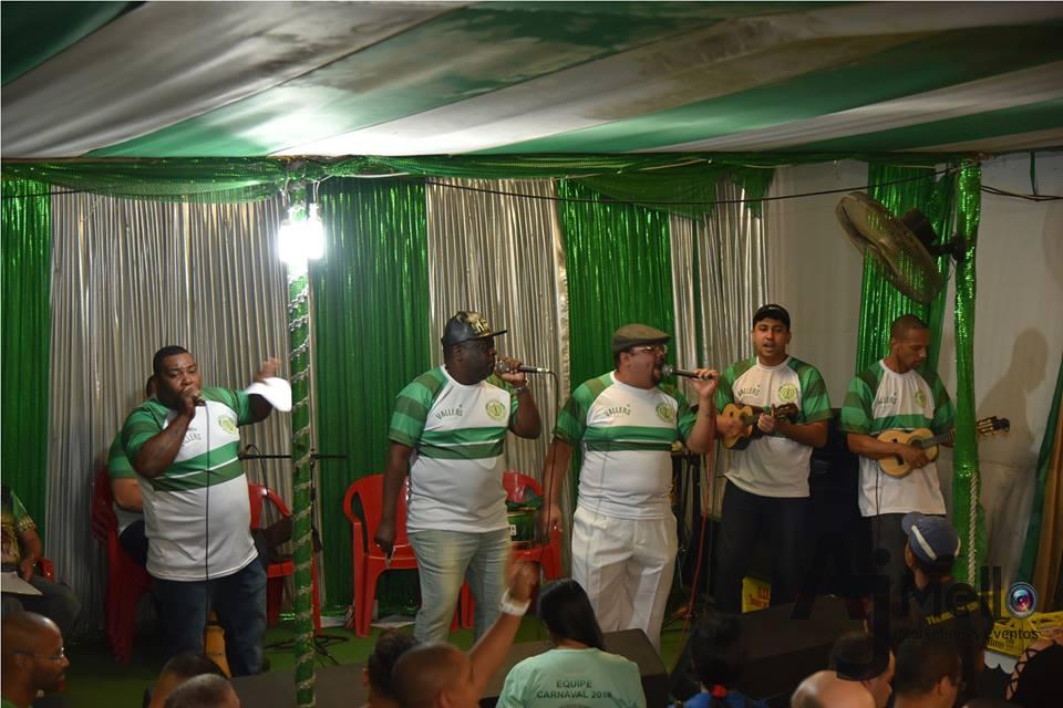 Carnaval-2018-império-da-tijuca-3