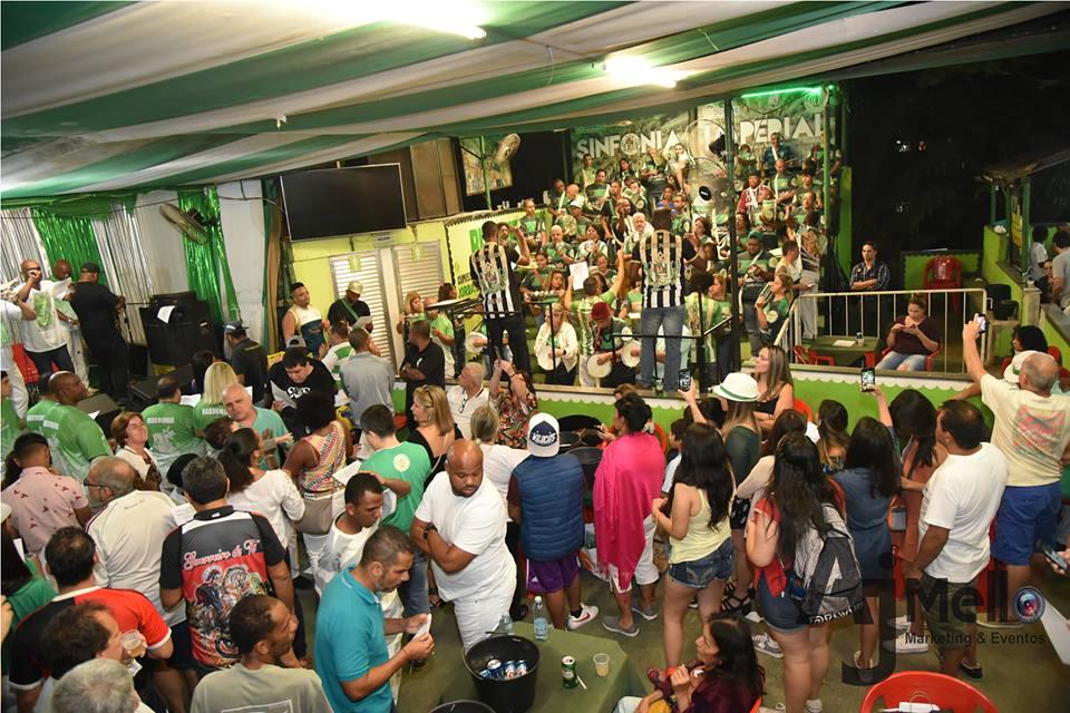 Carnaval-2018-império-da-tijuca-4