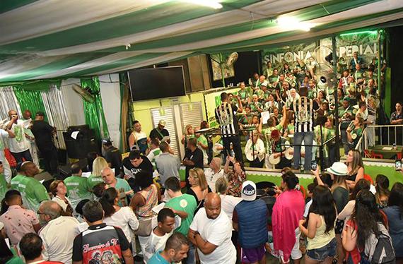 Carnaval-2018-império-da-tijuca-estação-indoor-2