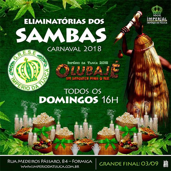 samba enredo-império da tijuca-2018
