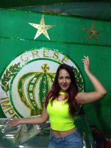 Miriam-Duarte- musa-império-da-tijuca-2018