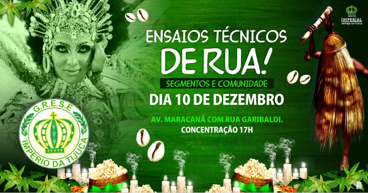 Convite Rua 10-12(1)