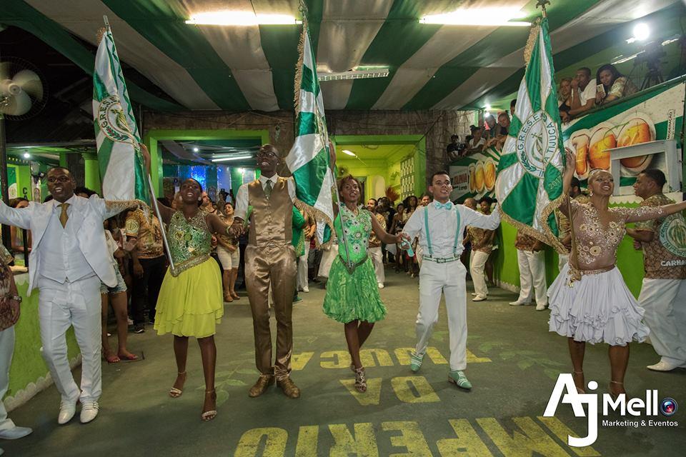 ensaio-império-da-tijuca-carnaval-2018-estação-indoor-marketing-digital-capa