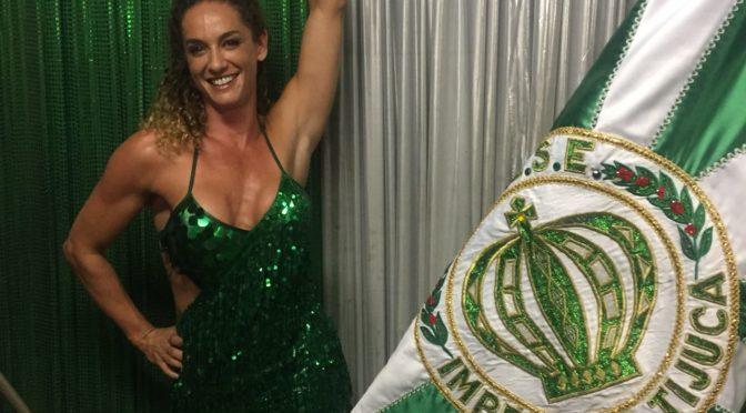 Samantha-Flores-musa-carnaval-império-da-tijuca-estação-indoor